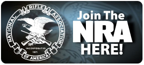 Join the NRA today and save! Click here to save NOW!